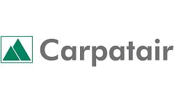 Carpatair_250_150