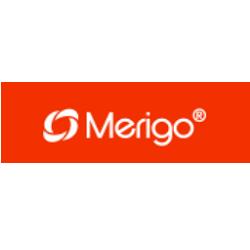Merigo_250