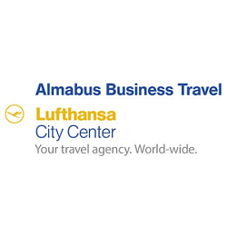 Almabus_Business_Travel_250