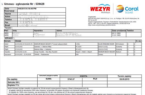 TDesk - umowa_wezyr2.pdf_Adobe_Acrobat_Reader_DC_000067
