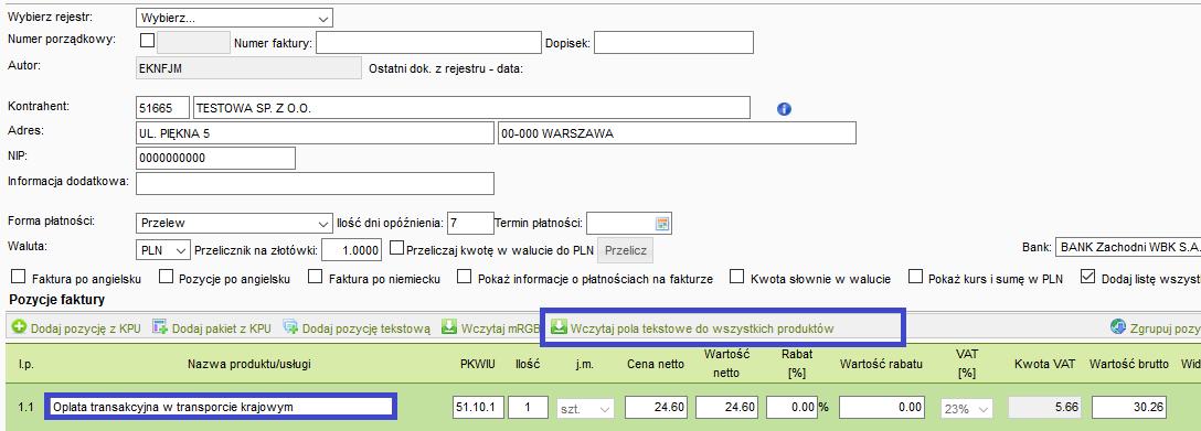 Kopiowanie_pol_dodatkowych_do_faktury_za_oplaty_0