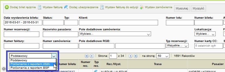 ADesk_Porownanie_z_Amadeusem