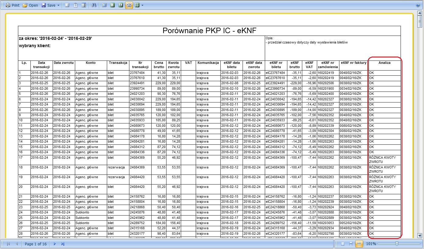 RDesk - raport porównawczy PKP IC_000396