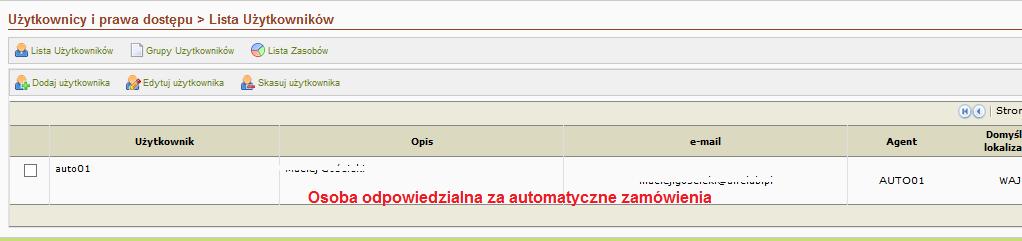 Użytkownicy_i_prawa_dostępu_Lista_Użytkowników_NUM_