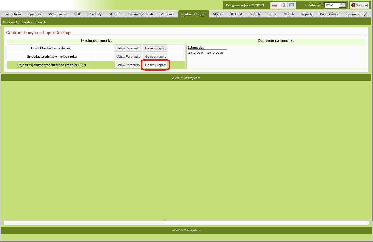 ReportDesktop_Rejestr_faktur_dla_LOT_000724