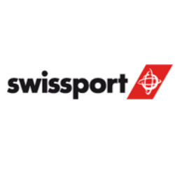 Swissport_250