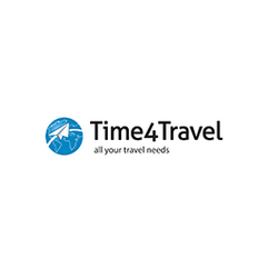Time4Travel_250