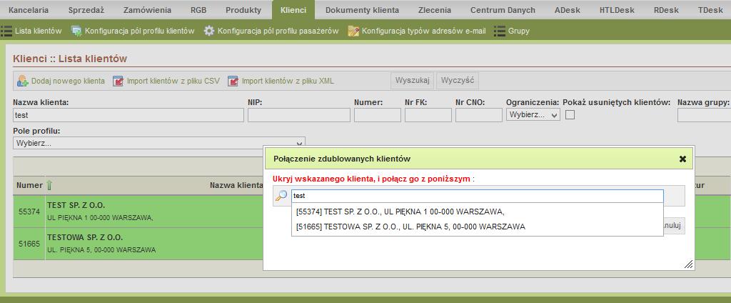 Klienci_Lista_klientów_NUM_2