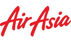 AirAsia_2150_150