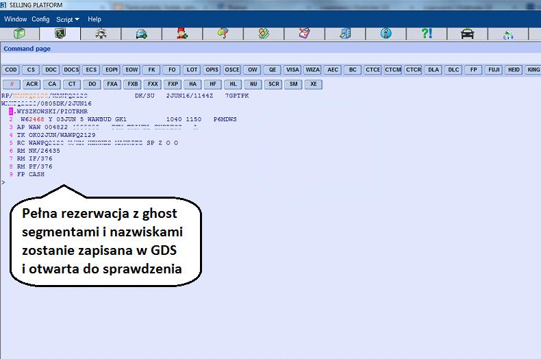 AirDesktop_Ghost_segments 03
